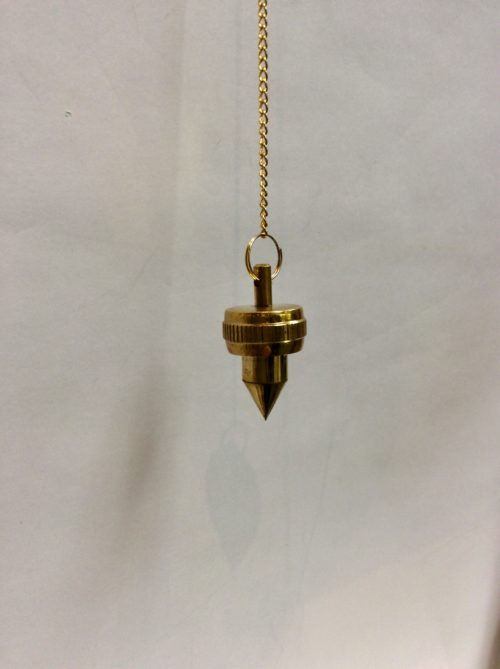 Pendule double $ 35.00